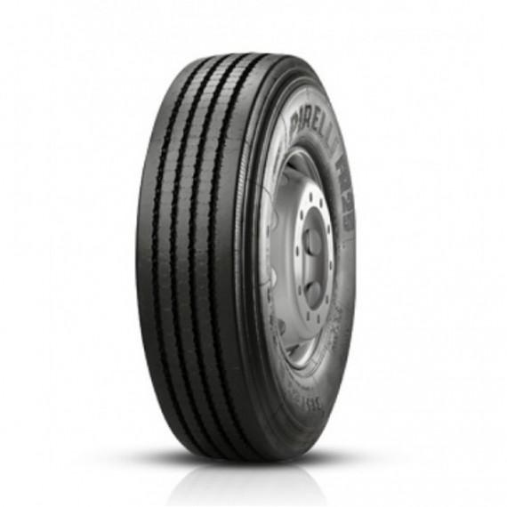 Bridgestone 225/55R17 97W T001 Yaz Lastikleri