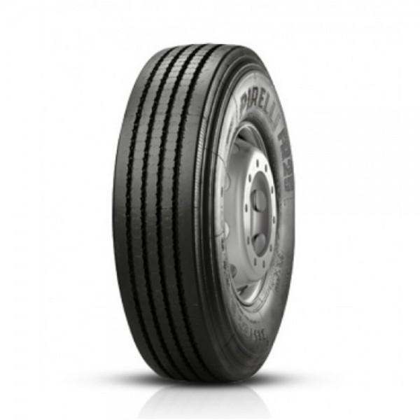 Michelin 265/30R19 93Y XL Pilot Sport 4S Yaz Lastikleri