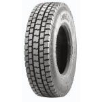 Michelin 255/45R20 105Y XL Pilot Super Sport Yaz Lastikleri