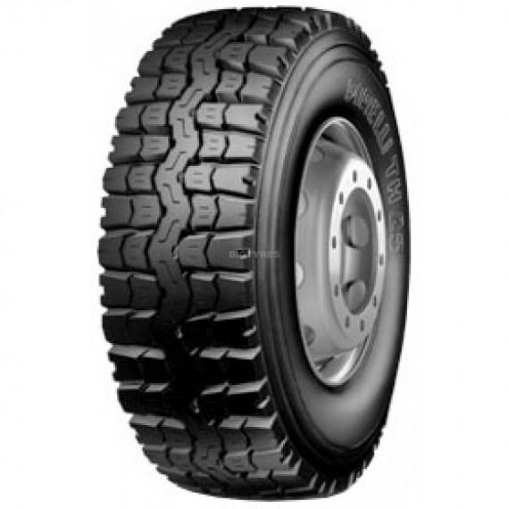 Michelin 295/30R19 100Y XL Pilot Sport Cup 2 Yaz Lastikleri