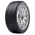 Pirelli 255/40R18 95W AR Cintinato P7 RFT Yaz Lastikleri