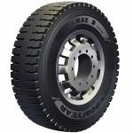 Bkt 520/85R42 AGRIMAX RT855 E 167A8/B Traktör Lastikleri