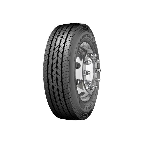 Michelin 325/30R19 105Y XL Pilot Super Sport Yaz Lastikleri