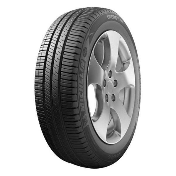Michelin 205/55R16 91V ENERGY XM2 GRNX Yaz Lastiği