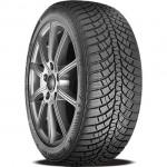 Michelin 215/65R15 96T Energy Saver+GRNX Yaz Lastikleri