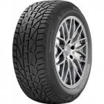 Michelin 225/75R16 108H XL DT Latitude Cross 4 Mevsim Lastikleri