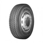 Michelin 285/55R19 116W XL Latitude Sport 3 GRNX Yaz Lastikleri