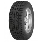 Continental 255/55R19 111H XL ContiCrossContact UHP Yaz Lastikleri
