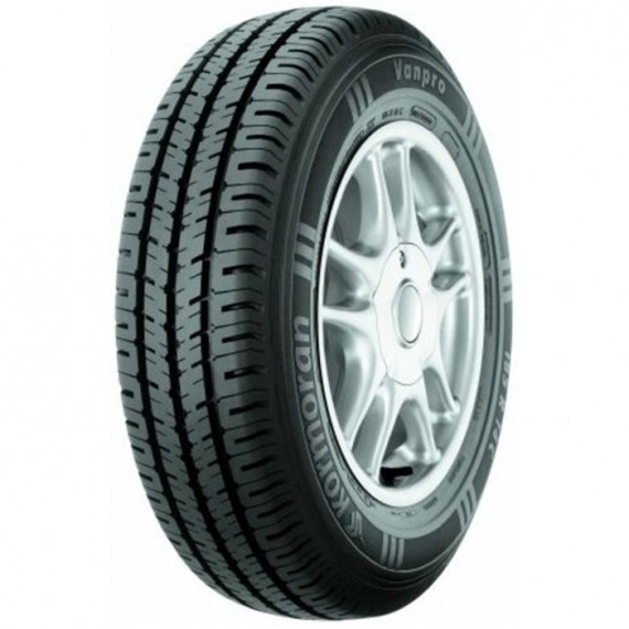 Pirelli 225/55R18 98H Winter Sottozero Serie 3 Kış Lastikleri