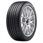 Continental 195/55R16 87H ContiEcoContact 5(2015) Yaz Lastikleri