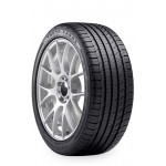Bridgestone 275/40R20 106W XL H/P Sport RFT* Yaz Lastikleri