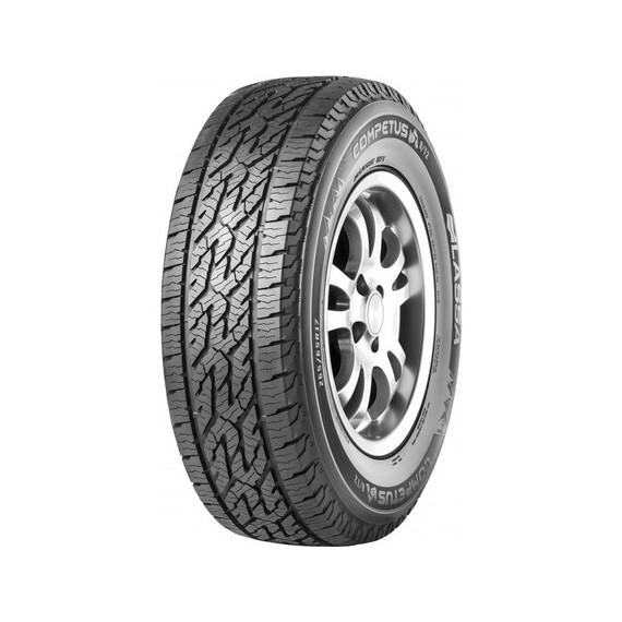 Pirelli 235/50R18 97H Scorpion STR Yaz Lastikleri