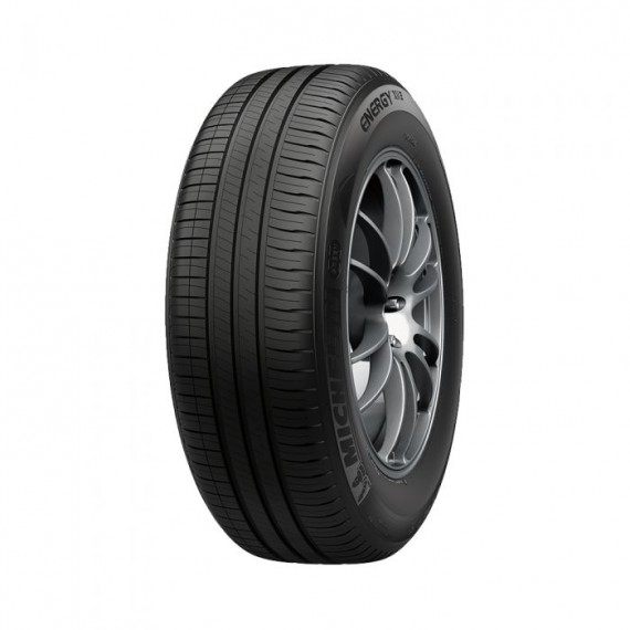 Michelin 175/70R13 82T TL ENERGY XM2 DT1 MI Yaz Lastiği
