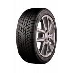 Bridgestone 205/55R16 94V XL Driveguard Winter M+S / SFM Kış Lastiği