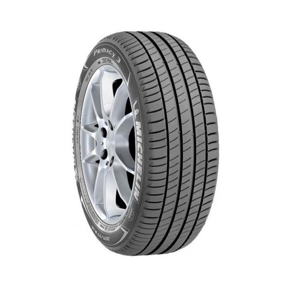 Michelin 225/50R17 94W PRIMACY 3 ZP MOE Yaz Lastiği