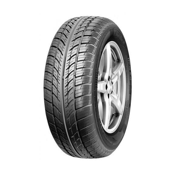 Pirelli 185/60R15 88H XL Cinturato P1 Verde Yaz Lastikleri
