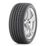 Continental 245/70R16 111S XL FR ContiCrossContact A/T Yaz Lastikleri