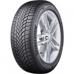 Continental 205/55R16 91V MO ContiEcoContact 5 Yaz Lastikleri