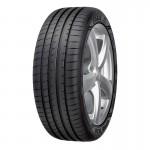 Bridgestone 245/40R20 99Y S001 RFT* Yaz Lastikleri