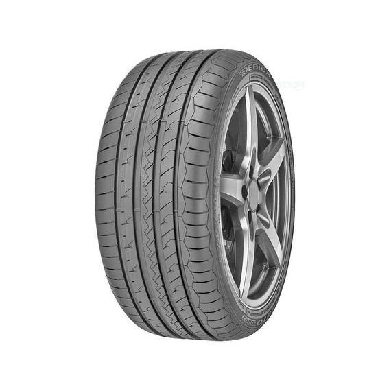 Pirelli 295/80R22.5 FR01s 152/148M ECOIMPACT M+S Kamyon/Otobüs Lastikleri