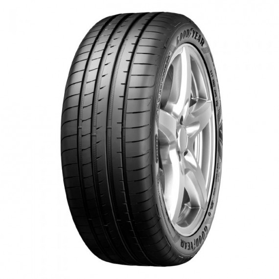 Continental 185/65R14 86T ContiEcoContact 3 Yaz Lastikleri