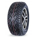 Continental 185/65R15 92T XL ContiEcoContact 5 Yaz Lastikleri