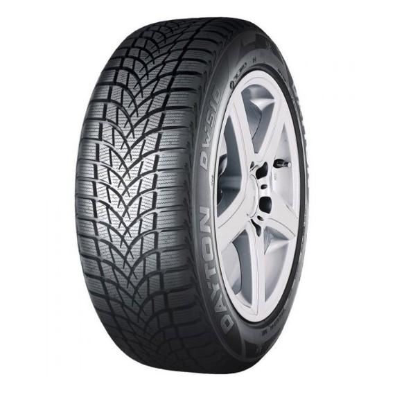 Michelin 305/30R20 103Y XL N1 Pilot Sport Cup 2 Yaz Lastikleri