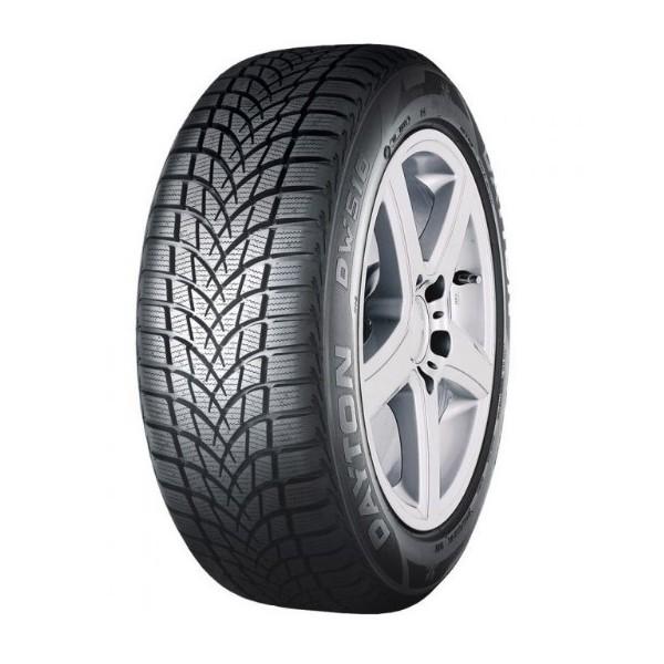 Bridgestone 215/45R16 86H VW ER300 Yaz Lastikleri