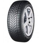 Pirelli 225/50R17 94W  Cinturato P7 Yaz Lastikleri