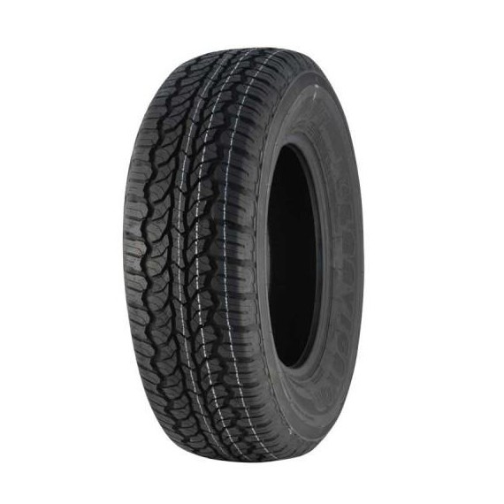 Goodyear 245/45R19 102Y XL MO EfficientGrip ROF Yaz Lastikleri