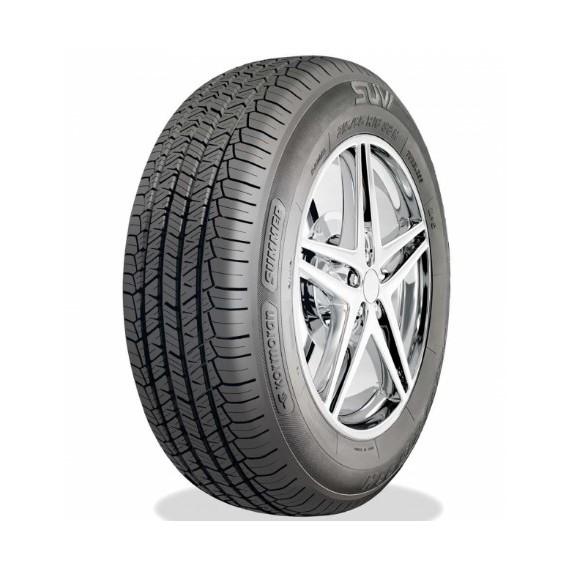 Pirelli 225/40R18 92Y XL ZR PZERO Nero GT Yaz Lastikleri