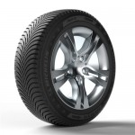 Michelin 205/60R16 96H XL Energy Saver+ GRNX Yaz Lastikleri