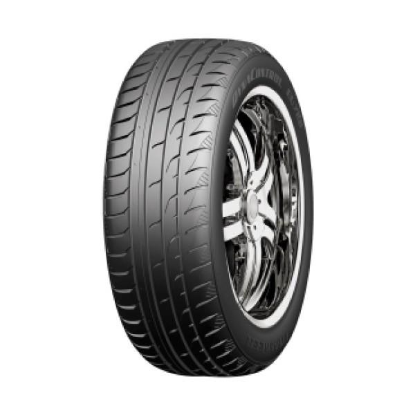 Pirelli 275/35R20 102Y XL L.S P-ZERO RFT (YENİ) Yaz Lastikleri