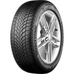 Pirelli 295/35R20 105Y XL PZERO Yaz Lastikleri