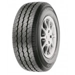 Michelin 225/55R17 101W XL Cross Climate+ 4 Mevsim Lastikleri