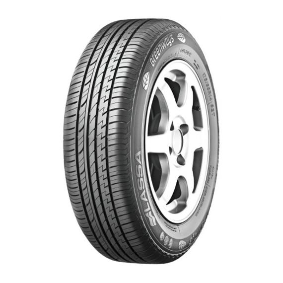 Michelin 225/55R17 97W Primacy 3 ZP GRNX Yaz Lastikleri