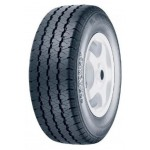 Michelin 265/50R19 110W  Latitude Sport 3 XL Yaz Lastikleri