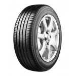Strial 225/45R17 94Y XL Ultra High Performance Strial Yaz Lastikleri