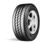 Pirelli 265/40R18 101Y XL PZERO Yaz Lastikleri
