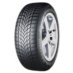 Pirelli 255/40R17 94W PZERO RFT Yaz Lastikleri