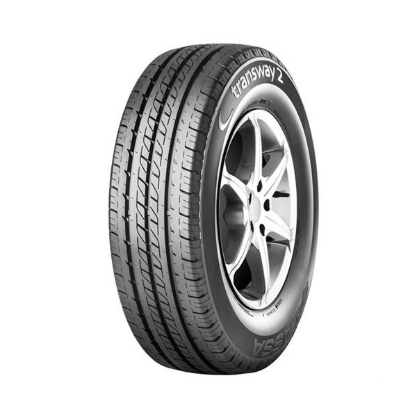 Michelin 225/60R17 103V XL Cross Climate+ 4 Mevsim Lastikleri