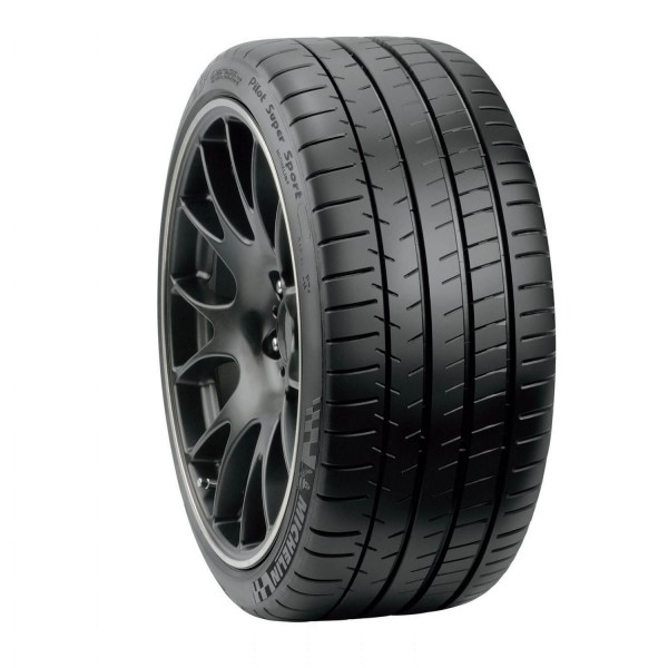 Pirelli 275/45R20 110V XL MS Scorpion Verde All Season NO 4 Mevsim Lastikleri