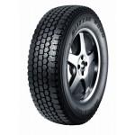 Bridgestone 205/75R16C 110/108R BLIZZAK W800 Kış Lastiği