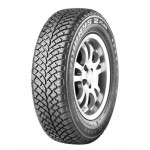 Continental 295/40R21 111W XL FR MO ContiCrossContact UHP Yaz Lastikleri
