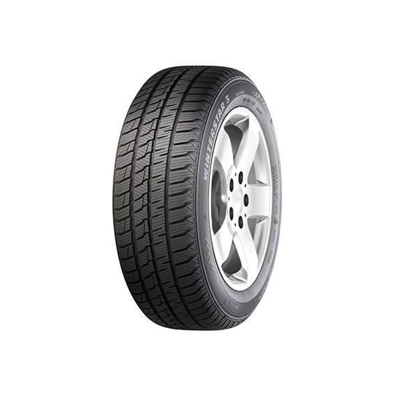 Pirelli 12R22.5 TG85 152/148L M+S Kamyon/Otobüs Lastikleri
