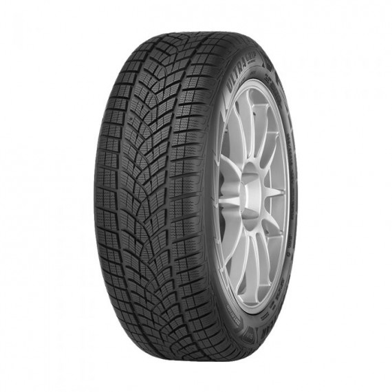 Pirelli 265/50R19 110V XL N0 MS  Scorpion Verde All Season 4 Mevsim Lastikleri