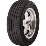 Bridgestone 205/60R16 92V Turanza ER300 Yaz Lastikleri