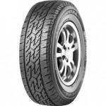Michelin 205/55R17 95V XL Cross Climate+ 4 Mevsim Lastikleri