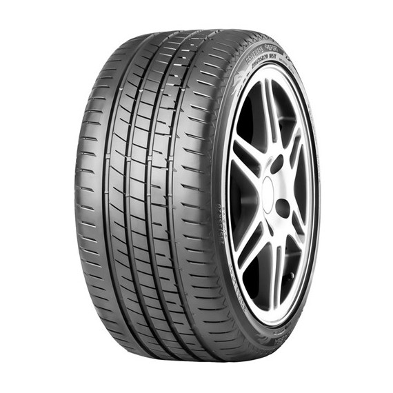 Goodyear 245/45R18 100Y XL AO EfficientGrip Yaz Lastikleri