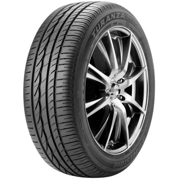 Pirelli 275/35R20 102Y XL MO PZERO Yaz Lastikleri